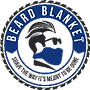 FFF Beard Blanket 02.png