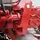 Thumbnail: Fertilizadora SYRA 4250 EXTREME