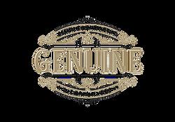 GDC - Logo - White.png