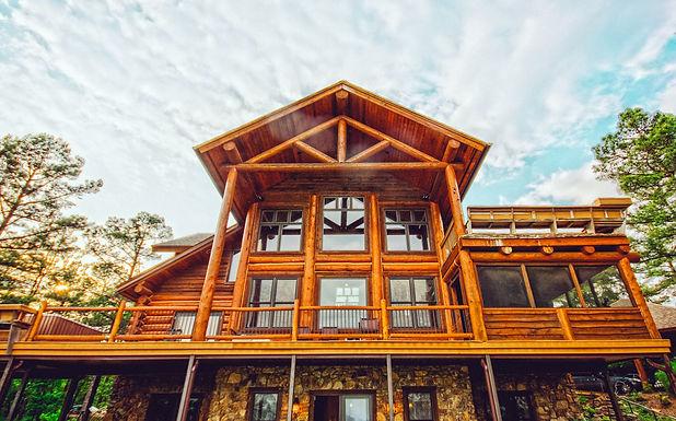 brown-2-storey-house-2294125.jpg