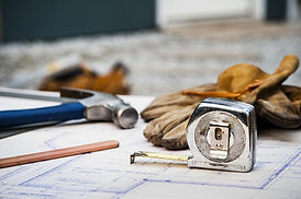 Commercial contracting
