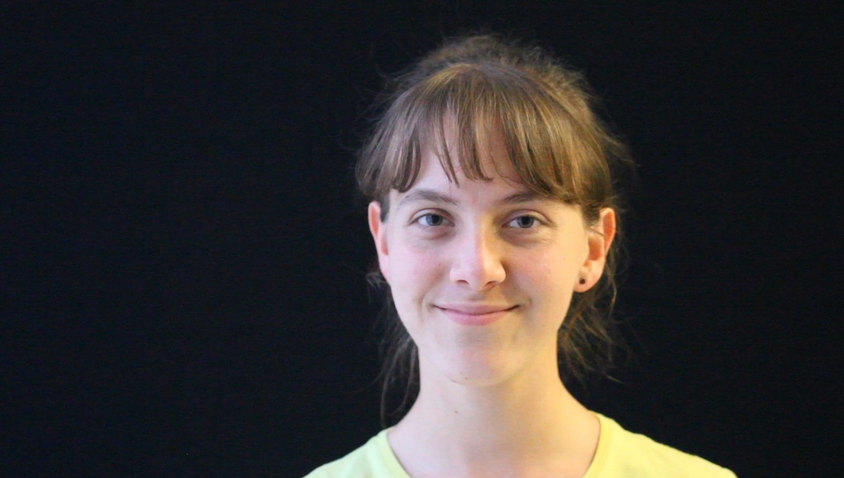 Monika Rajnisz