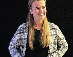 Ewa Kasperczyk