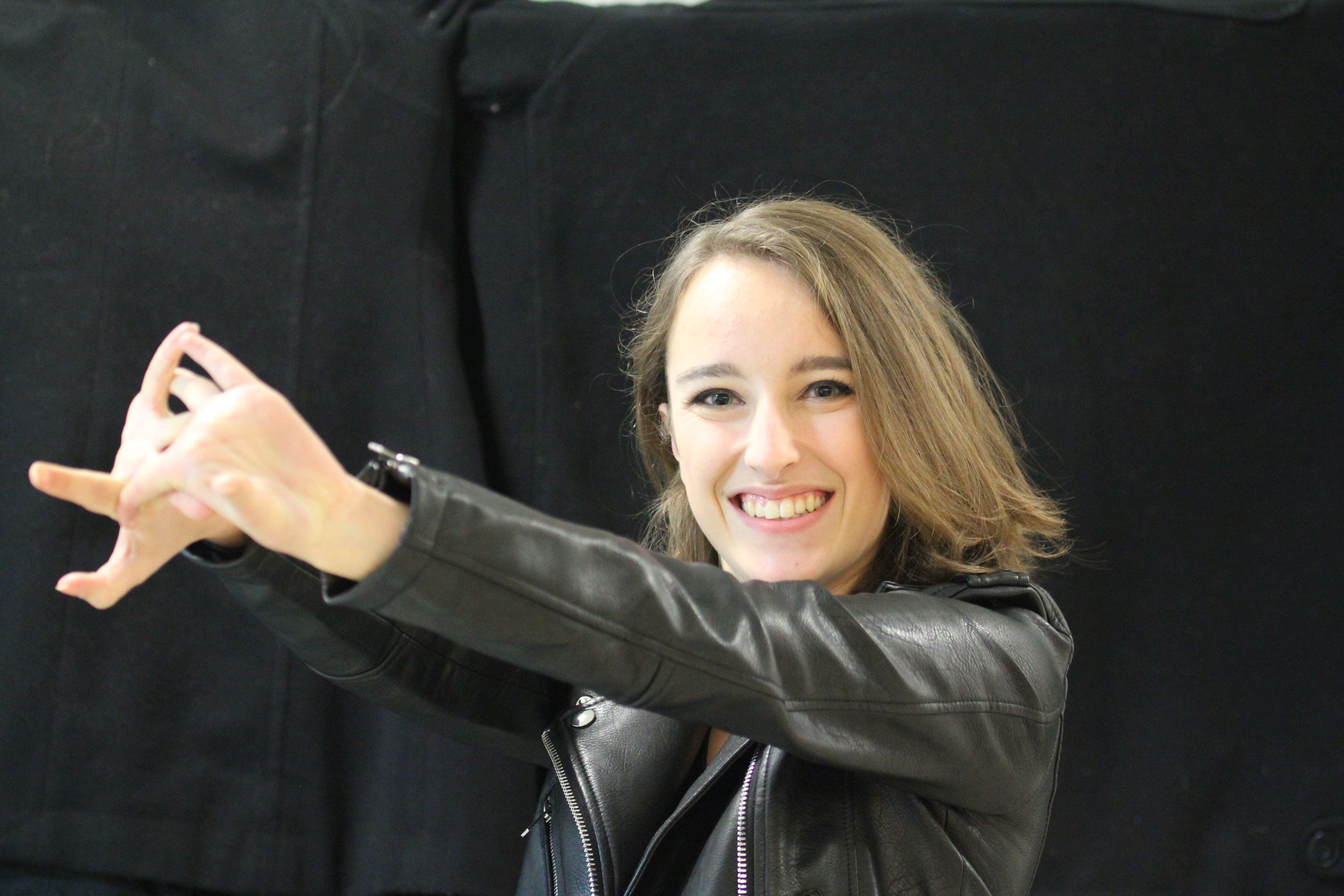 Karolina Sobczyk