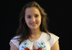 Julia Miler