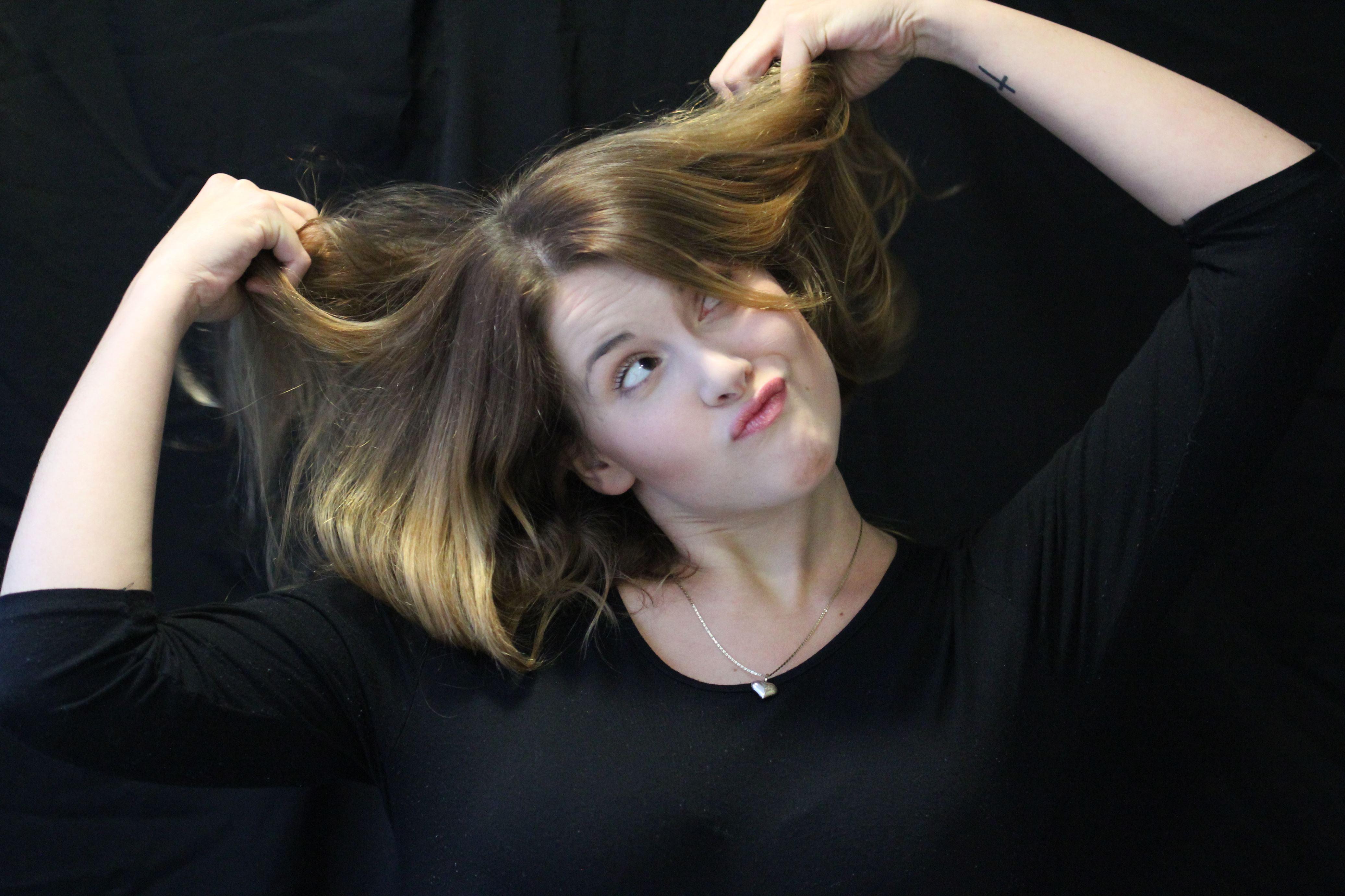 Julia Kaniewska