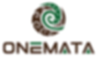 onemata Logo FINAL white.png