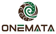 onemata Logo FINAL white.png