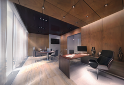 A2506 Office_25(A2506).png