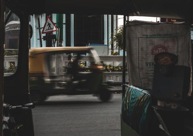 subjectblur.jpg