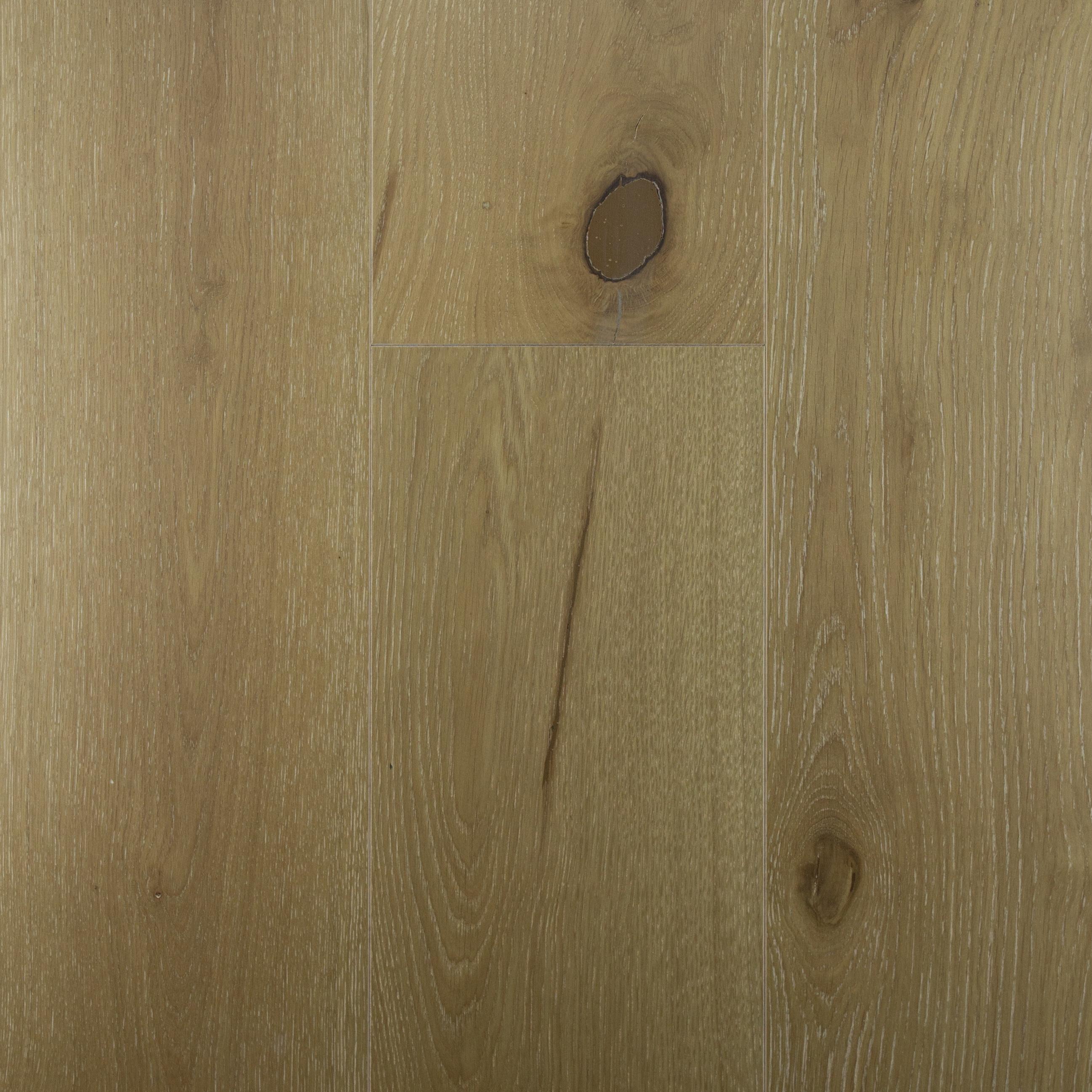 6mm Oak Provence 7in