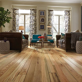 4_+Solid+Red+Oak+Hardwood+Flooring.jpg