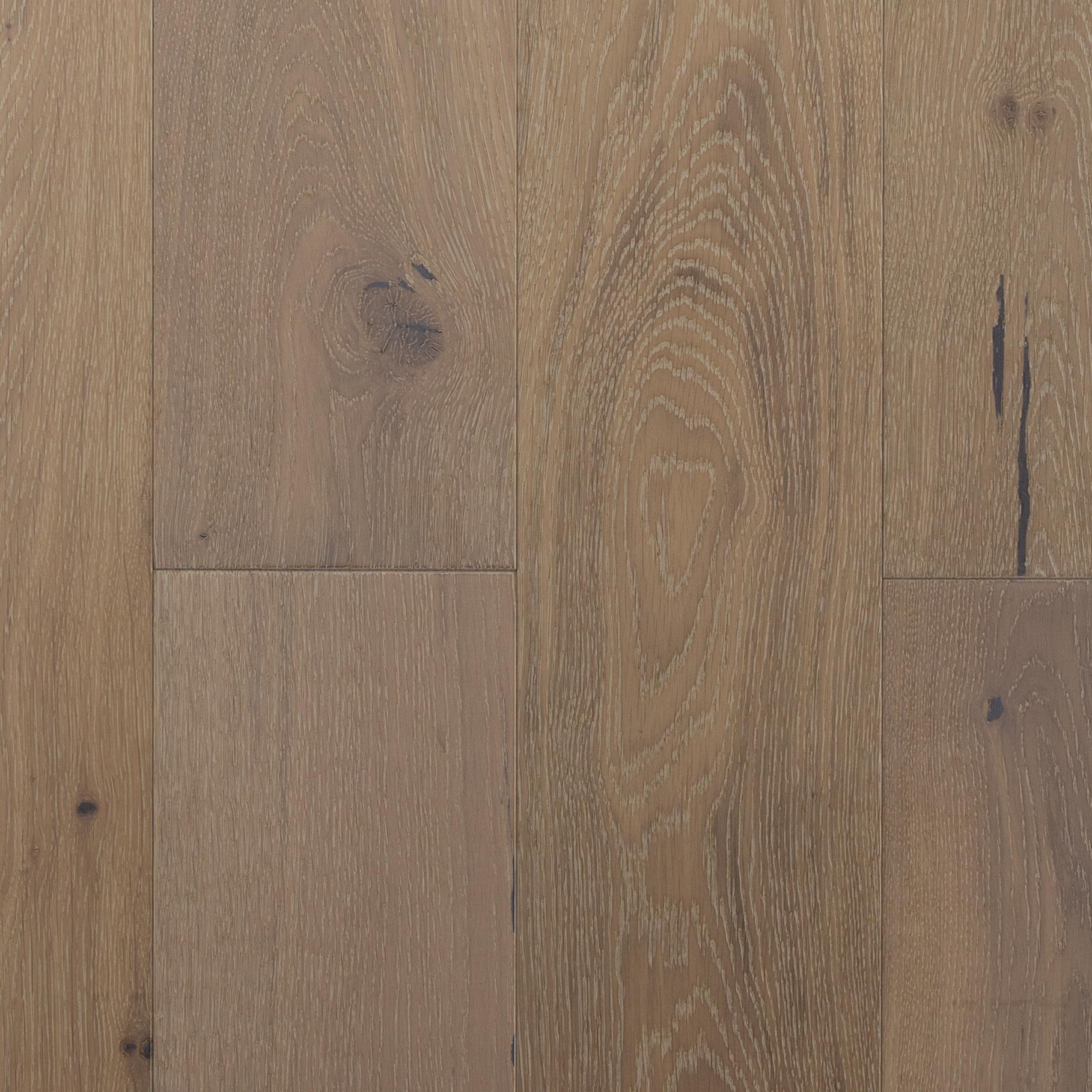 3mm Oak Camogli
