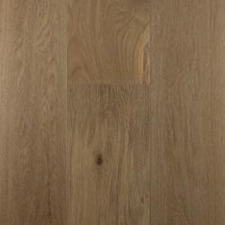 4mm Oak Vernal Napoli