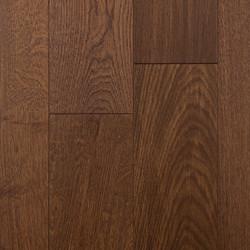 3mm Oak Pavaggl