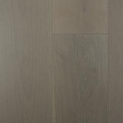 4mm Oak Mayrhofen 9in