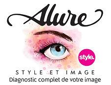 Alure - logo[4571]_edited.jpg