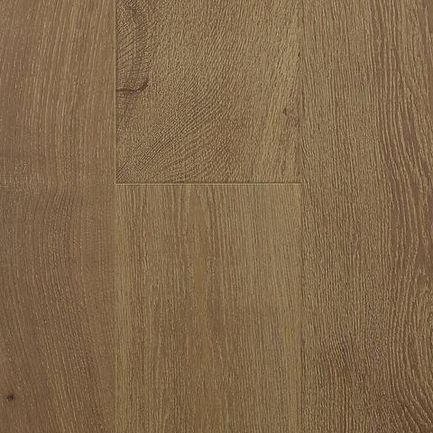 EF Oak 6mm Toscana.jpg
