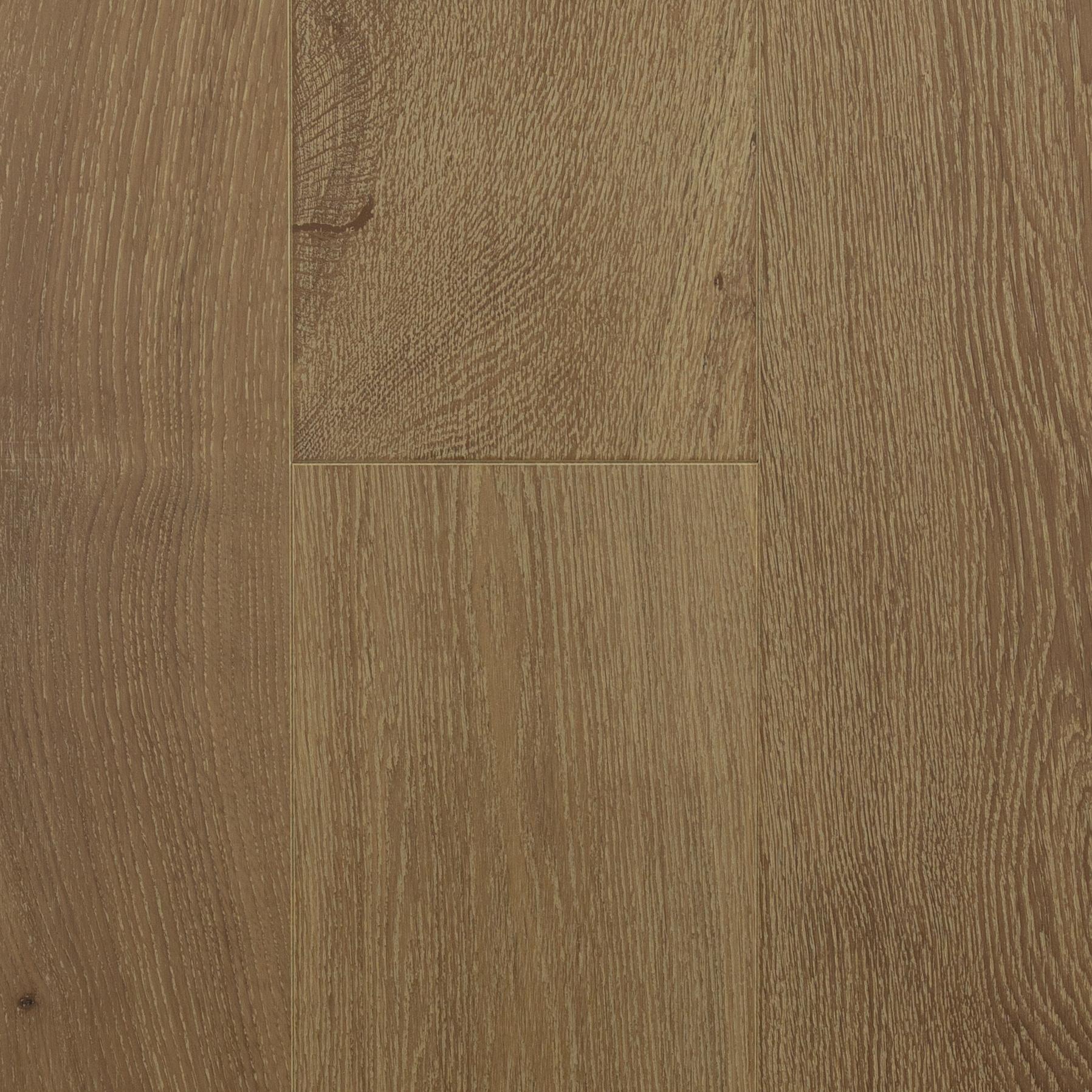 6mm Oak Toscana