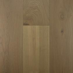 3mm Oak Portland