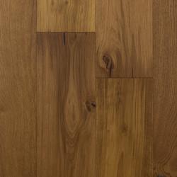 3mm Oak Strada