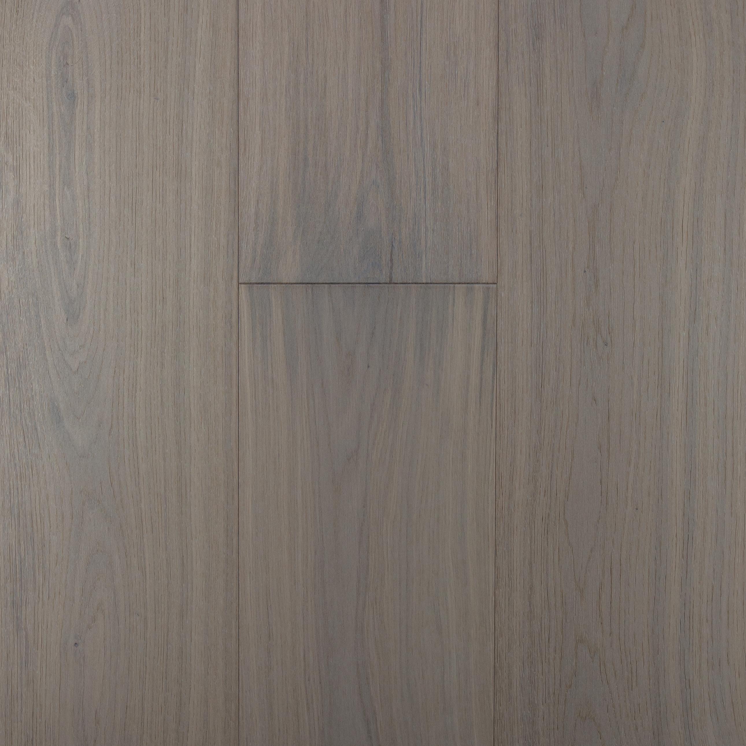 3mm Oak Nice