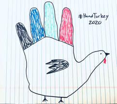 Hand Turkey 2020.jpg