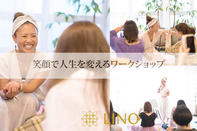 日本のヨガ人口は約770万人、今後は約1600万人に