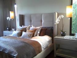 +Master+Bed+Room+I+.jpg