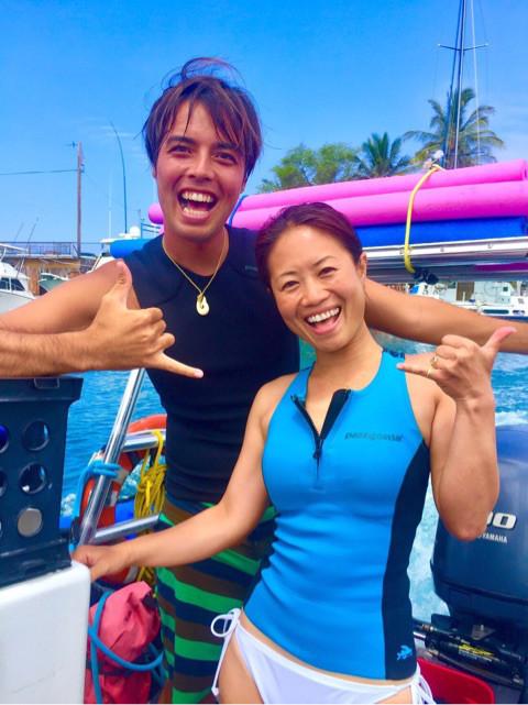 ハワイに暮らすイルカちゃんの癒しのエネルギーと笑顔をお届けする写真集第2弾の発売が決定!