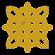 リノ ロゴ