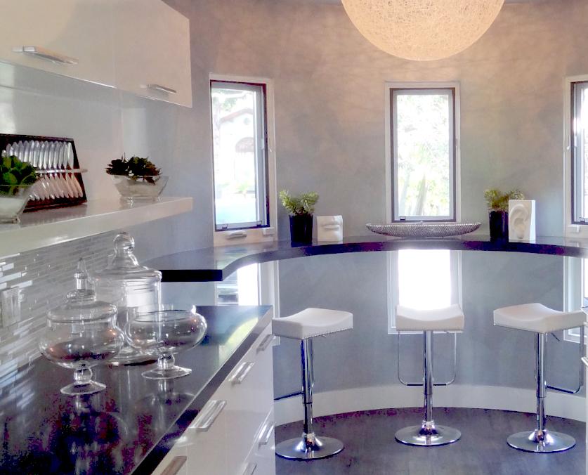 Anthony+Kitchen+II.jpg