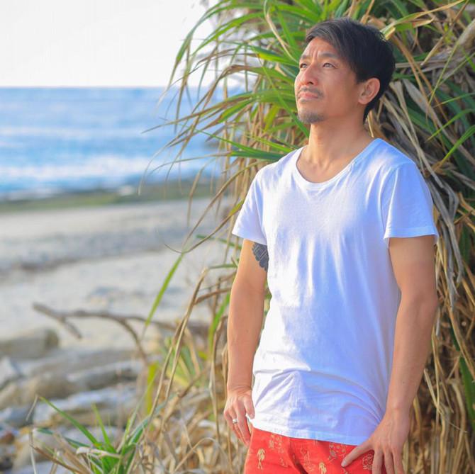 Toshi先生から得る学びは、私達のヨガをより快適なものへと導いてくれます。