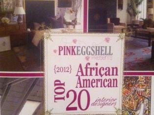 2012 TOP 20