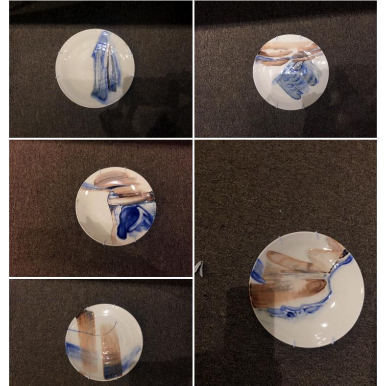 Ceramic 4