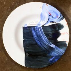 ceramic11