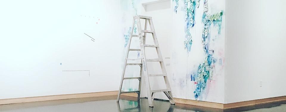 Let me in: Ladder of Idea
