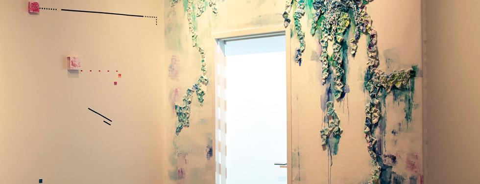 SunyoungLee_gallery shoot4.jpg