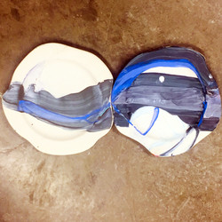 ceramic 2