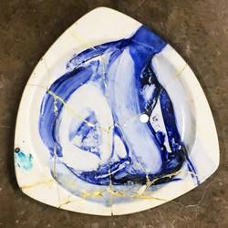 ceramic14
