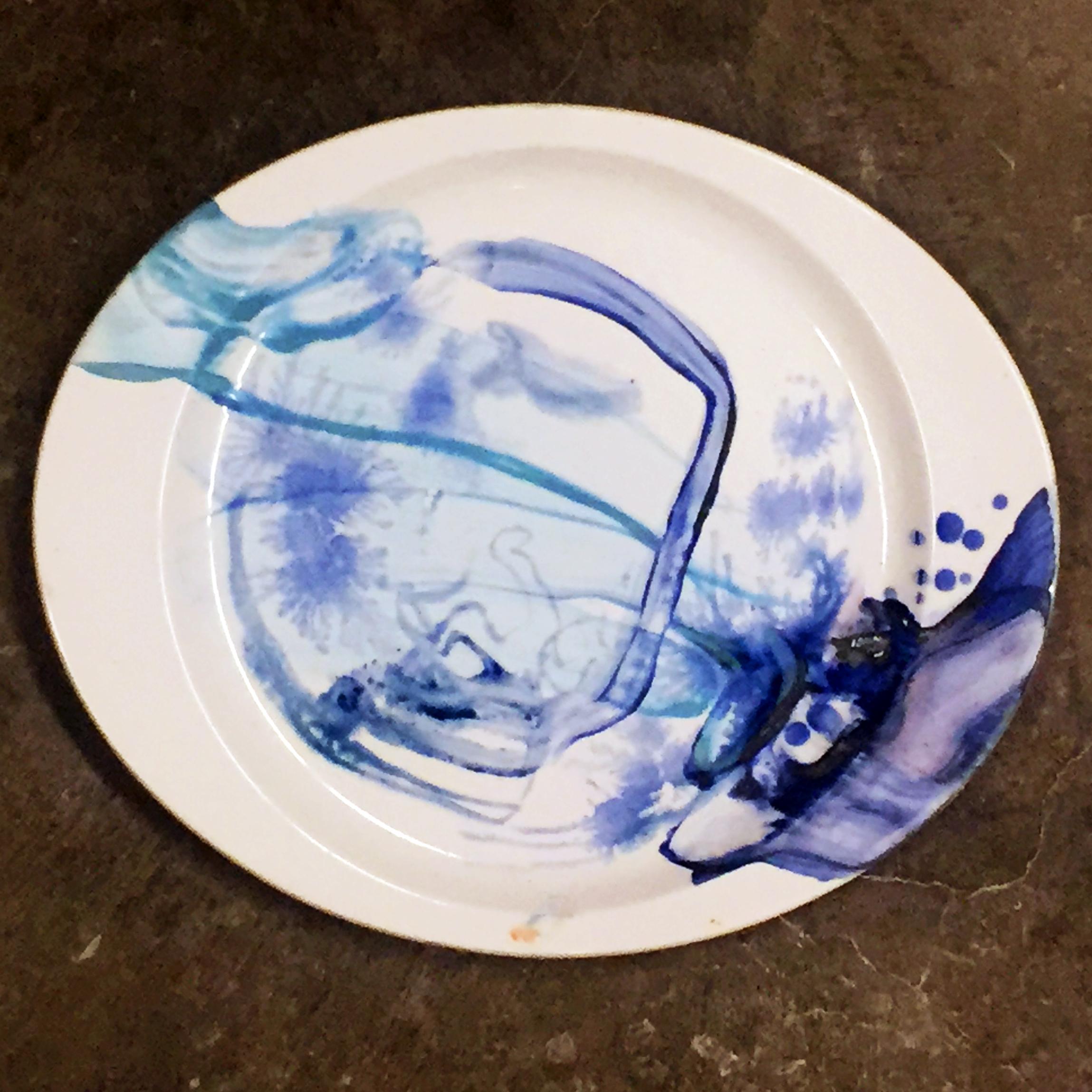 ceramic15