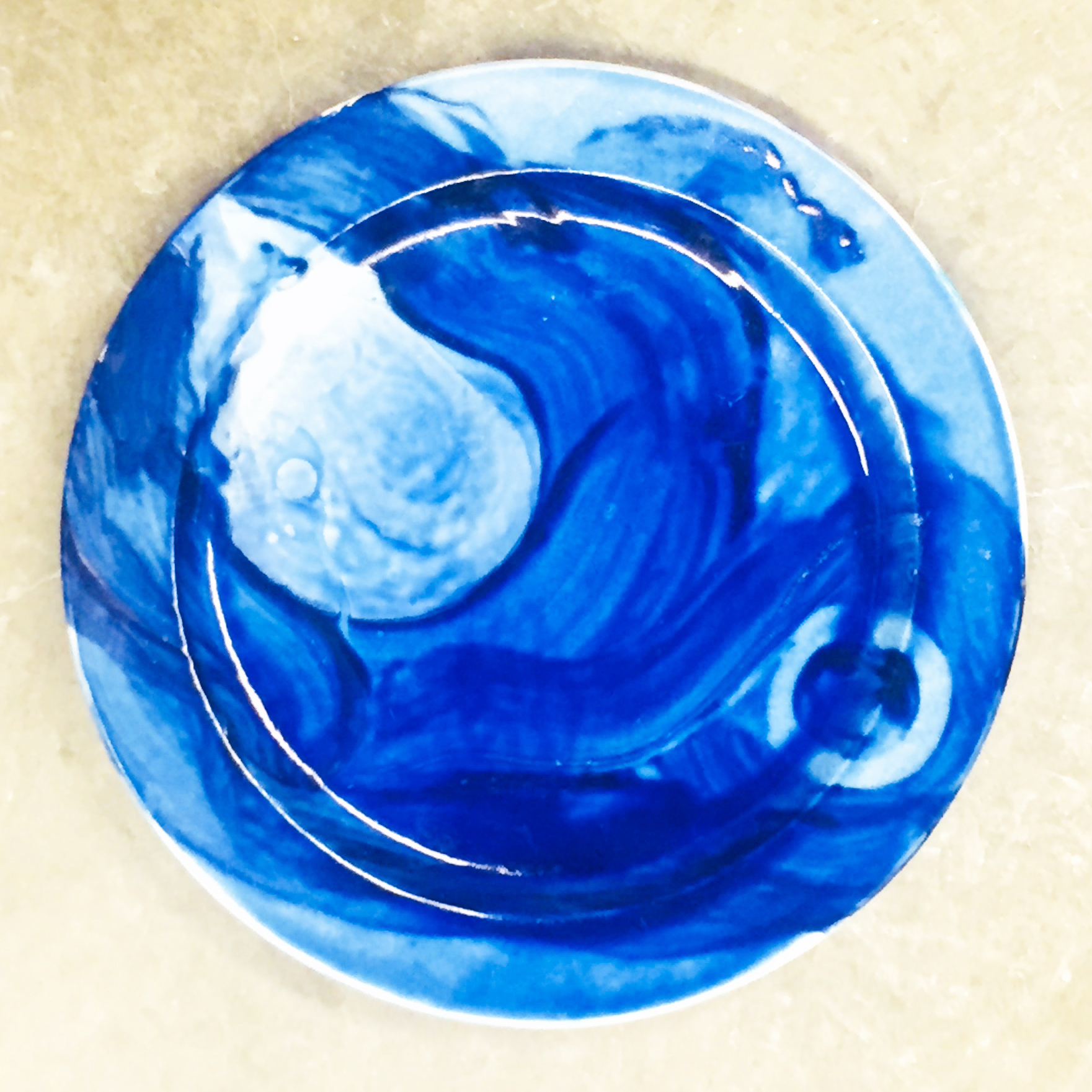 ceramic17-1