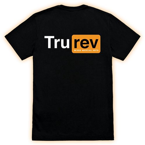 Tru Rev T-Shirt