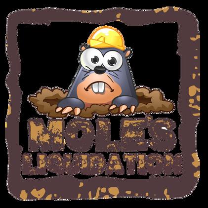 moles liquidation.png