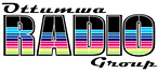Logo-with-white-stroke-390x182.png