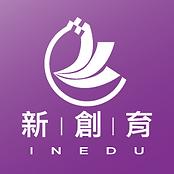 台灣新創育logo.png