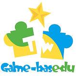 協會logo.jpg