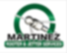 Martinez Rooter Logo.png