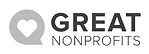 Great%20Nonprofits_edited.png
