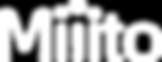 Miiito Logo White.png